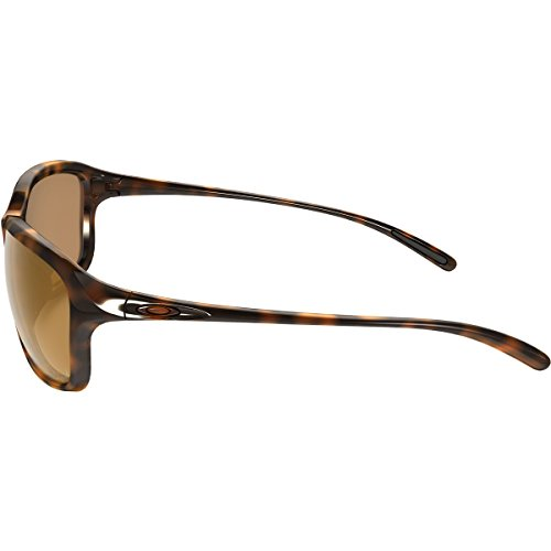 37983f0ad8 Jual Oakley Womens She s Unstoppable - Sunglasses   Eyewear