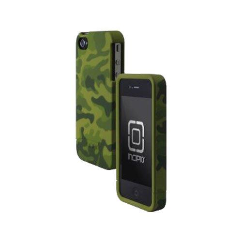 iphone 4 case incipio edge - 2