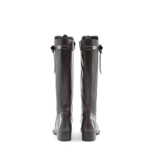 BootsWomen Black BootsWomen Black 7wwfBaq6