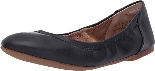 Amazon Essentials Women's Ballet