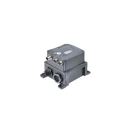 Wieland 83.234.0009.5 Motorstarter 1 5 kW, 400 V CONTROL ASI-gibt ...