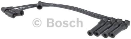 Bosch 0986356778 Kit Cavi dAccensione