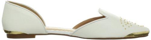 Segnala La Firma Womens Sloane Flat White