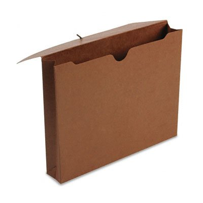 [Smead® Expanding Wallet with Elastic Cord] (Elastic Cord School Wallet)