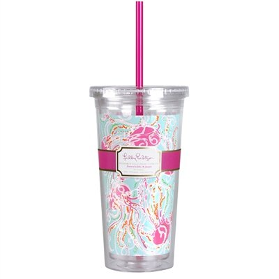 jellies be jammin lilly pulitzer - 4