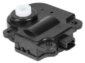 ACDelco 15-73513 GM Original Equipment Heating and Air Conditioning Air Inlet Door Actuator (Pontiac G6 Door Parts compare prices)