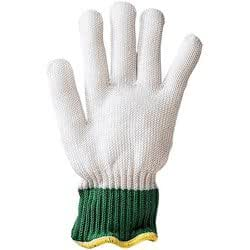 Medium Cut Resistant Glove 13 0287 Category Kitchen And Foodservice Gloves