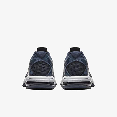 [ナイキ] [NIKE] エアマックス フルライド トレーニング 1.5 メンズ フィットネスシューズ トレーニングシューズ ジム スニーカー 2018 日本 サイズ 28.5 cm [並行輸入品]