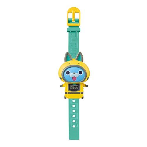 BANDAI Yo-kai Watch Chara chi! Pop-up USA Pyon character watch