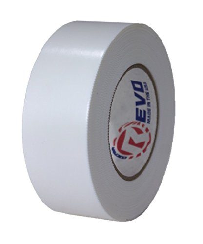 REVO Preservation Tape / Heat Shrink Wrap Tape (2