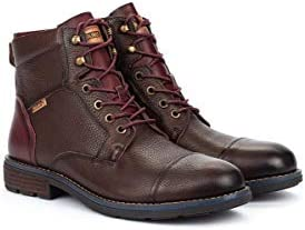 PIKOLINOS York Cap Toe Men's Boot