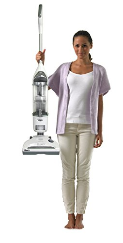Shark Navigator Freestyle Cordless Stick Vacuum Cleaner - Sv1106