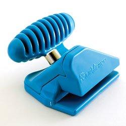 logan-wc4010-foamwerks-foamboard-rabbet-cutter