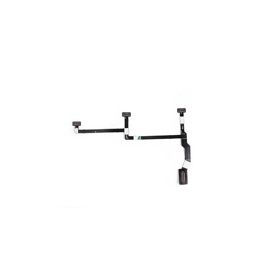 XmiPbs Flexible Gimbal Flat Ribbon Flex Cable for DJI Mavic Pro