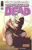 "Walking Dead #65 ""1st Print"""