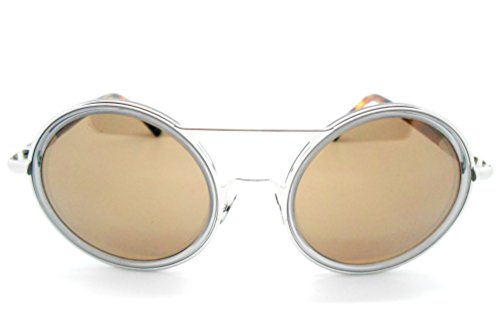 cutler-and-gross-m1177-round-sunglasses