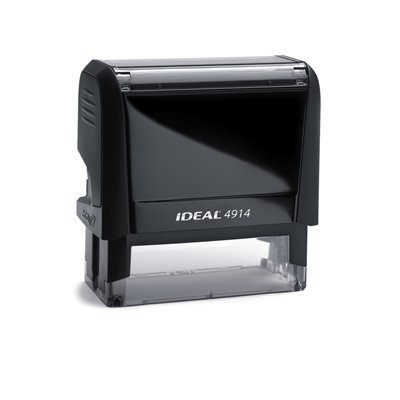 large-customizable-self-inking-rubber-stamp-up-to-5-lines-1-x-2-12