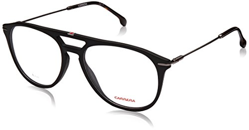 Carrera carrera the best Amazon price in SaveMoney.es ff83e6afc737