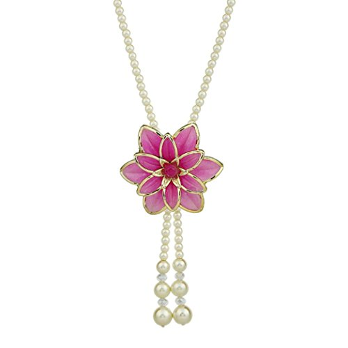 binmertm-natural-freshwater-pearl-necklace-fashion-jewelry-beaded-flower-necklace-for-wendding-party