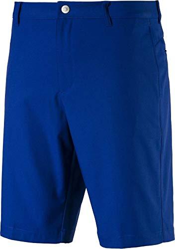 [プーマ] メンズ ハーフ&ショーツ PUMA Men's Jackpot Golf Shorts [並行輸入品] 30  B07KWVVVNT