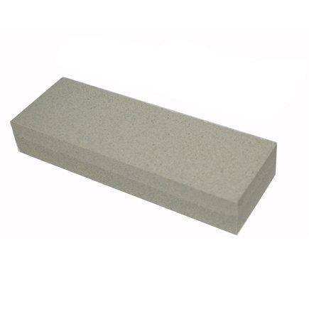 bora-501057-fine-coarse-combination-sharpening-stone-aluminum-oxide
