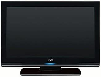 JVC LT-26DE9 26