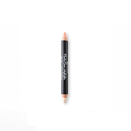 Highlighter Pencil - BH Cosmetics Flawless Brow Makeup, Highlighter