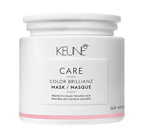 Care Color Brillianz Mask, 500 ml, Keune, Keune, 500 ml
