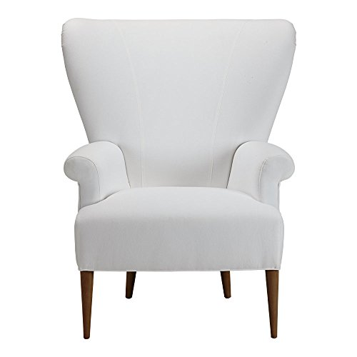 Amazon Com Ethan Allen Disney Bravo Wing Chair Lucky