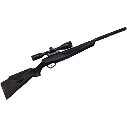Stoeger X20 S2 Synthetic Airgun