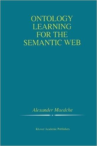 https://dapsreviewsx.ml/newdocs/free-download-books-on-pdf-at-swim ...