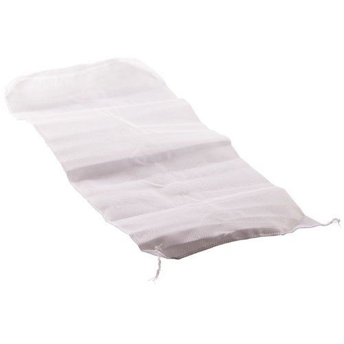 10 Fruit - Nylon Straining Bag- 10