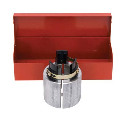 Tusk Adjustable Fork Seal Driver 26-45mm -Fits: Honda CBR600RR - Seal Fork Tool