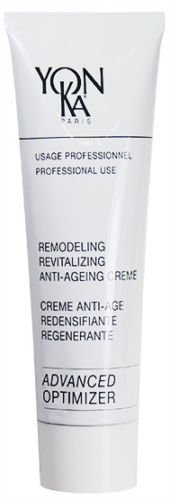 izer Cream 3.5oz(100ml) Prof ANTI AGING SKIN CARE ()