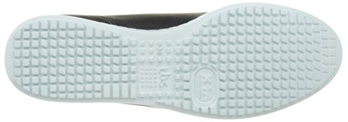 Mujer Wenddie TBS 032 Derby Marine Zapatos de c7 para Cordones Azul q1PU0dw1