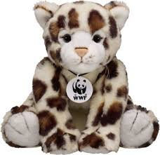 build-a-bear-workshop-snow-leopard-world-wildlife-fund-15-plush-toy-retired
