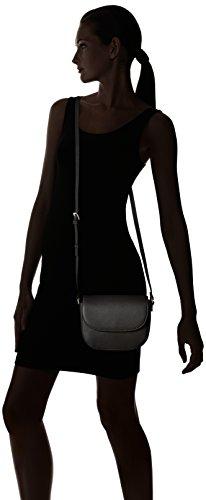 s Black City Sacs Noir Bag Oliver bandoulière Tp0TqYSrw