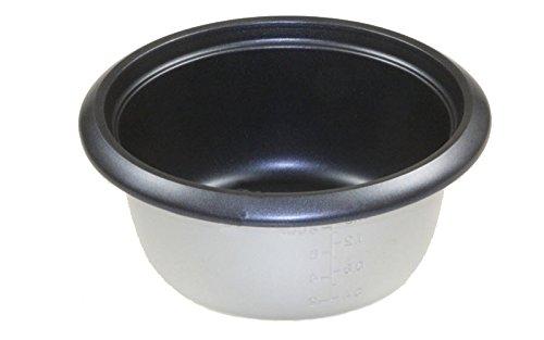 Moulinex Cubeta gris, referencia: Ss-990799, para ...