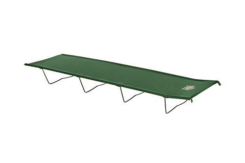 (Kamp-Rite 3853033 Tent Cot Economy Cot Krec121)
