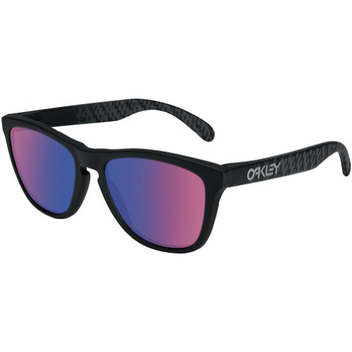 7539c93c42 Oakley limited editions the best Amazon price in SaveMoney.es