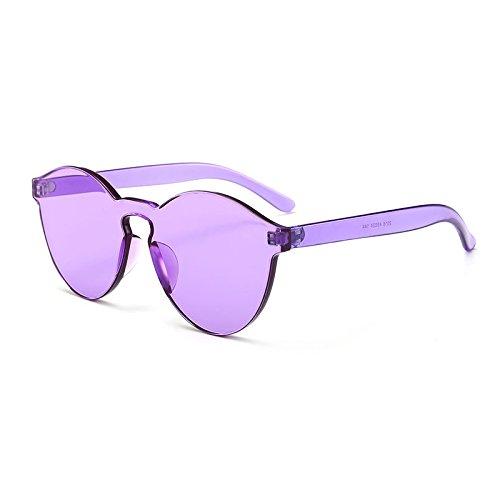 de sol de mujeres Gafas Caramelo C4 C4 Gafas OT9803 mujer TL Sunglasses sol de OT9803 Tonos gafas UV400 Gafas para Eye sol de de mujer color Cat 66qOwvR