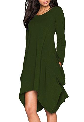 90s dress attire - 2