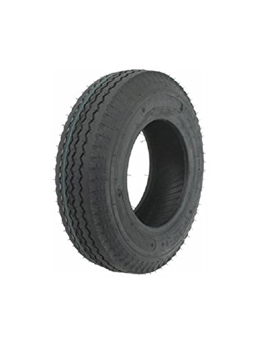 American Tire 530 X 12 (B) Tire Only Import
