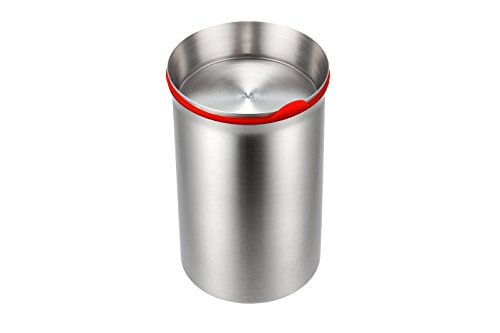 jvr-stainless-steel-canister-36oz-red