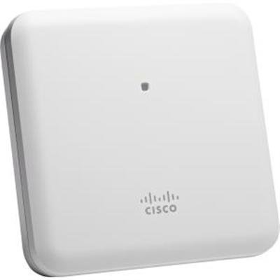 Cisco Aironet AP1852I IEEE 802.11ac 1.69 Gbit/s Wireless Acc