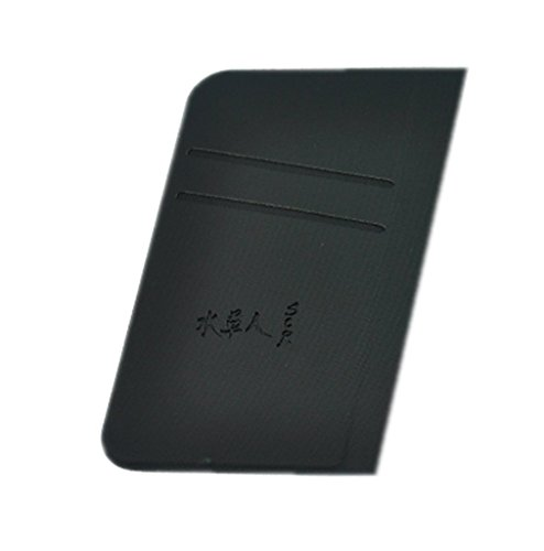 Generic Colorful Terror Skull Bone Design Card Slot Magnetic PU Leather Flip Case Cover For LG Optimus G E973 E975 F180L
