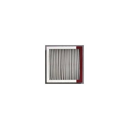 Aprilaire 275 Replacement Filter, Genuine Aprilaire Air Purifier Filter for Air Cleaner Model 2275
