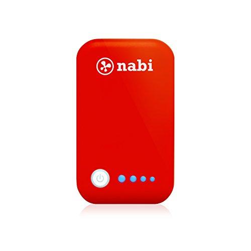 Nabi BATTERYPACK 01 FA12 nabi Power Bank product image