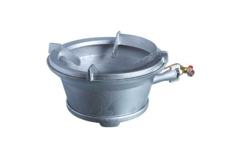 Thunder Group IRFS001 5B Fast Stove