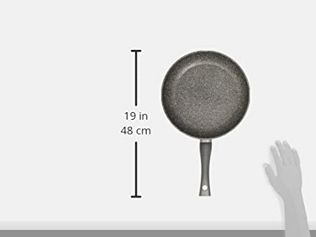 TVS Mineralia Pro Padella 28 cm